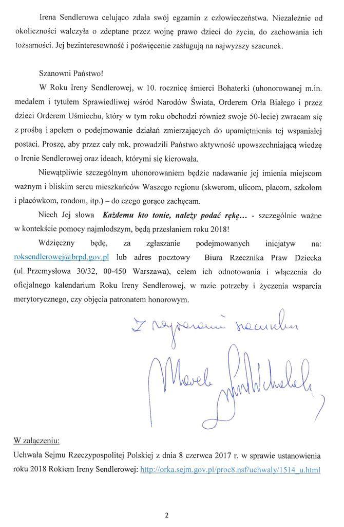 List Rzecznika Praw Dziecka 02.jpeg