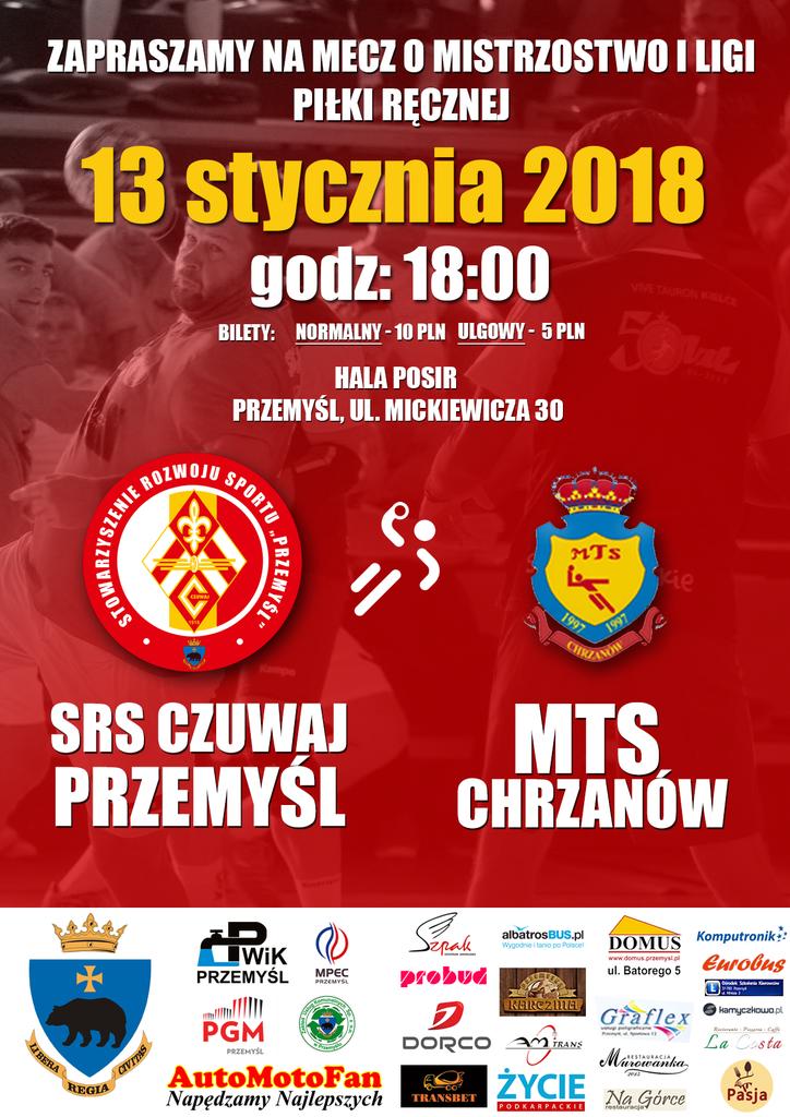 PlakatChrzanow2018.png