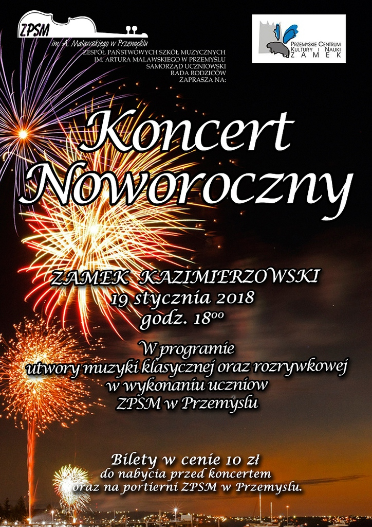 koncert-noworocznypop-2_800_x_1250.jpeg