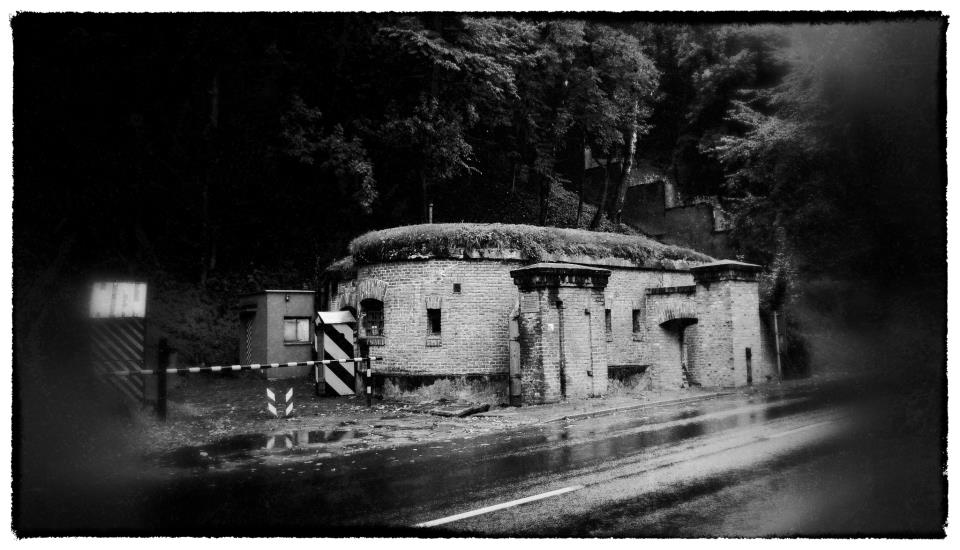 Brama Forteczna Sanocka Dolna.jpeg