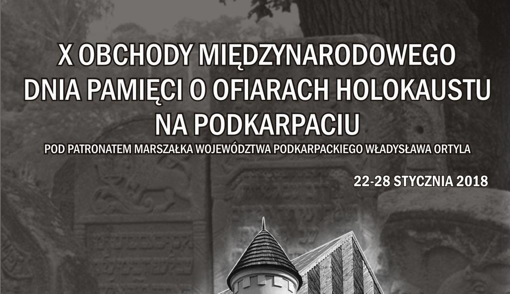 Plakat_A2_pol.,z.jpeg