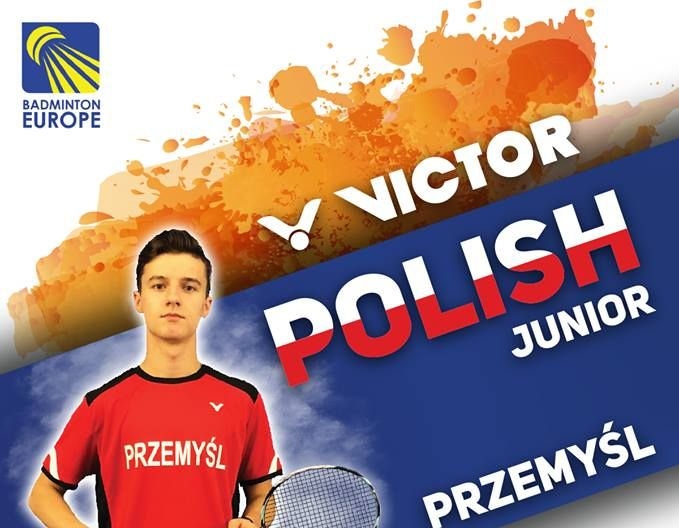 Victor Polish Junior - z.jpeg