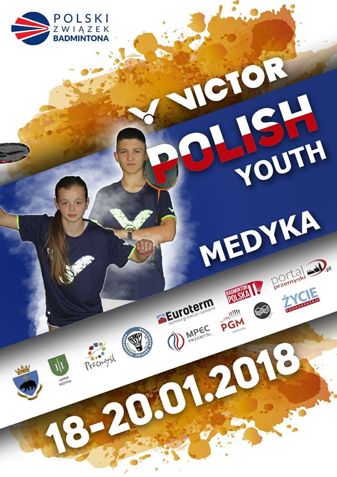 Victor Polish Youth.jpeg