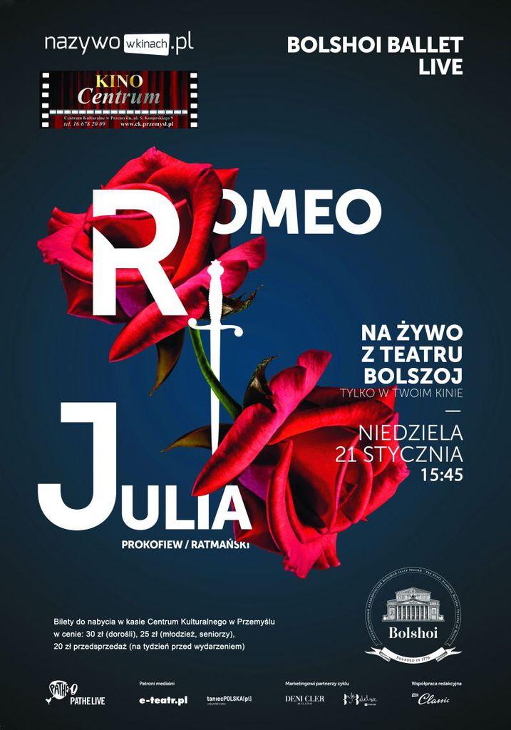 romeo_i_julia_bolszoj_plakat.jpeg