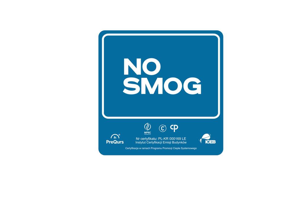 no smog.jpeg