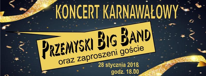28 01 2018 koncert karnawalowy.jpeg
