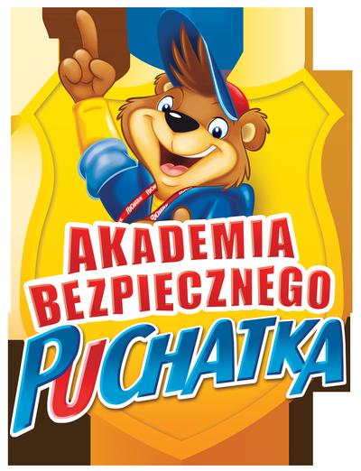 ABP - logo.png