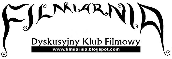 dkf_filmiarnia_logo_bialy.jpeg
