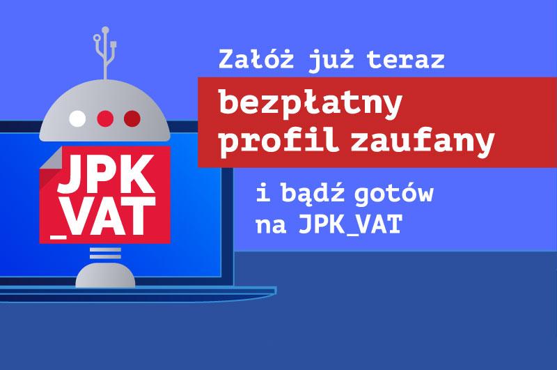 profil zaufany JPK.png
