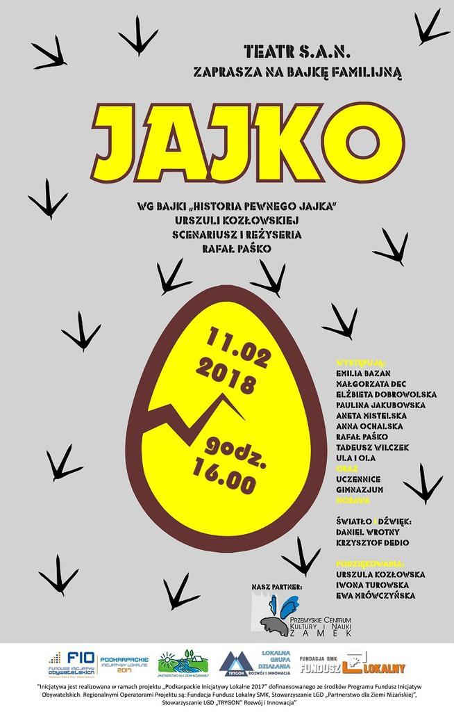Jajko-SAN-plakat-11-02-2018.jpeg