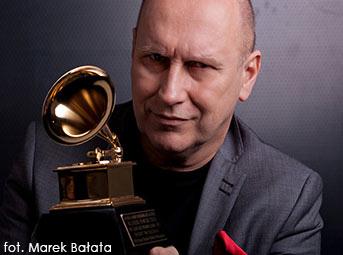 Włodek Pawlik - Grammy.jpeg