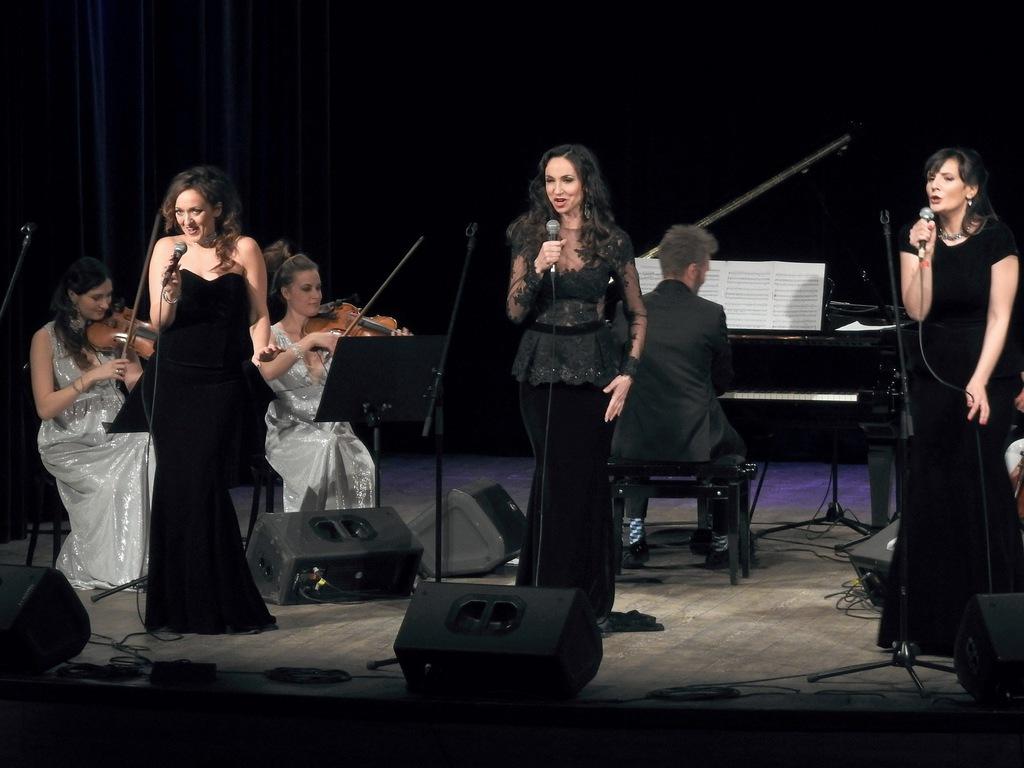 Wielka Gala Operowa (5).jpeg