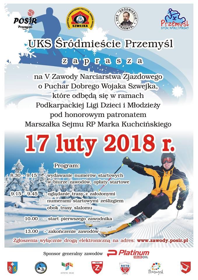 Zawody narciarskie - Szwejki.jpeg
