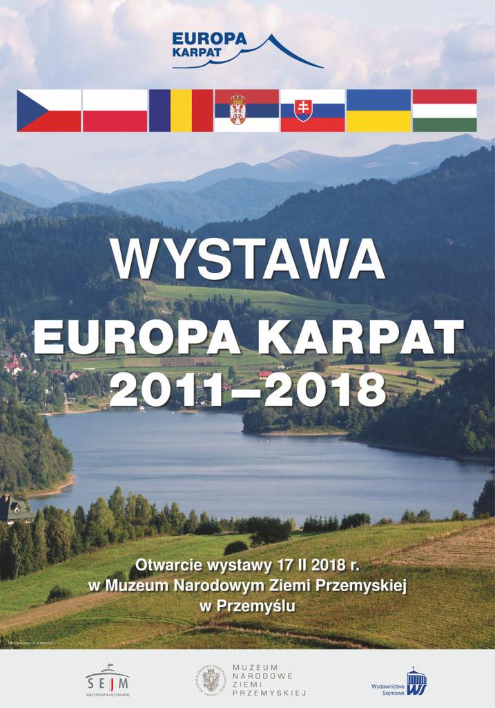 Europa Karpat - plakat.jpeg