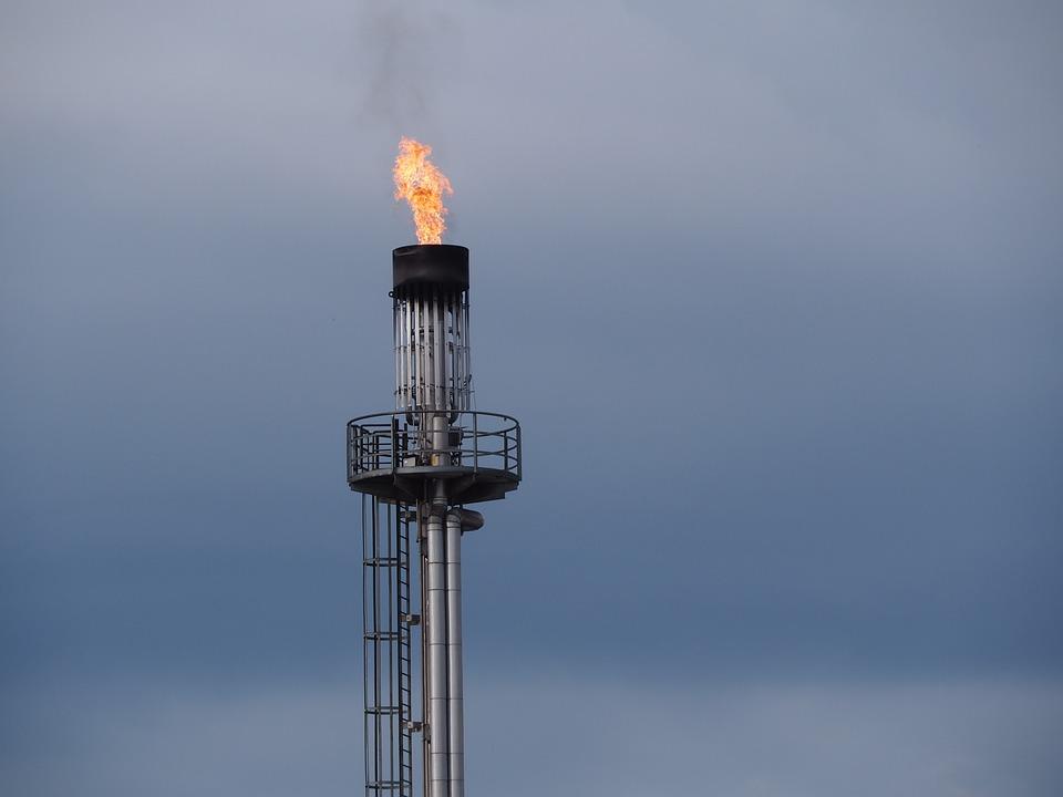 Największe złoża gazu w Polsce.jpeg