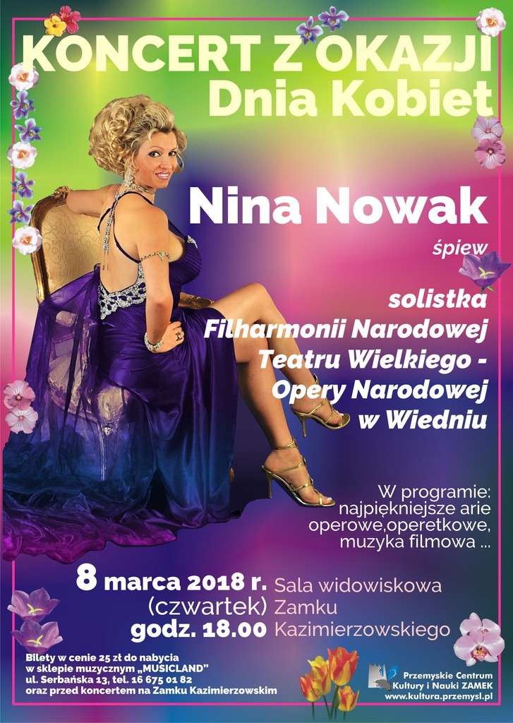 plakat Nina Nowak.jpeg