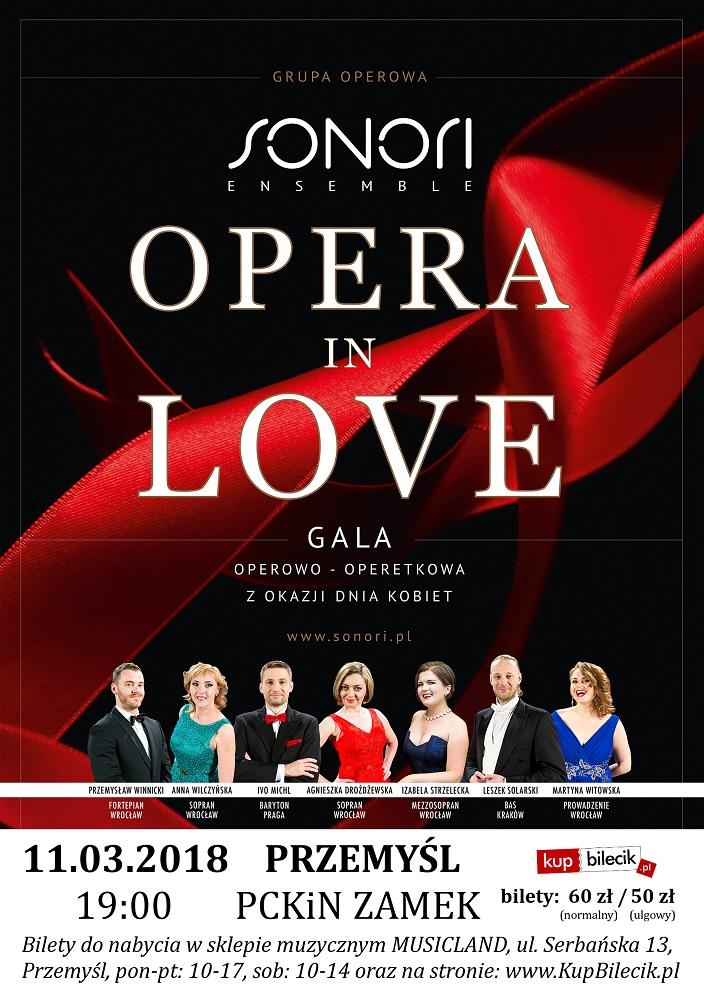Opera-in-Love-Przemysl.jpeg