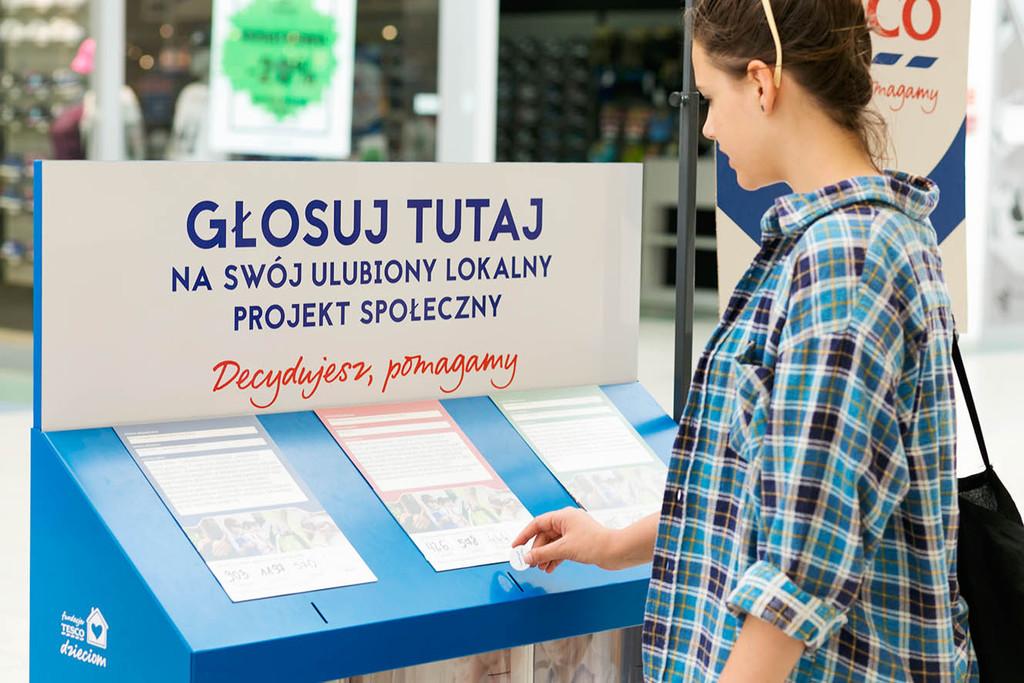 Głosuj w swoim sklepie Tesco!.jpeg