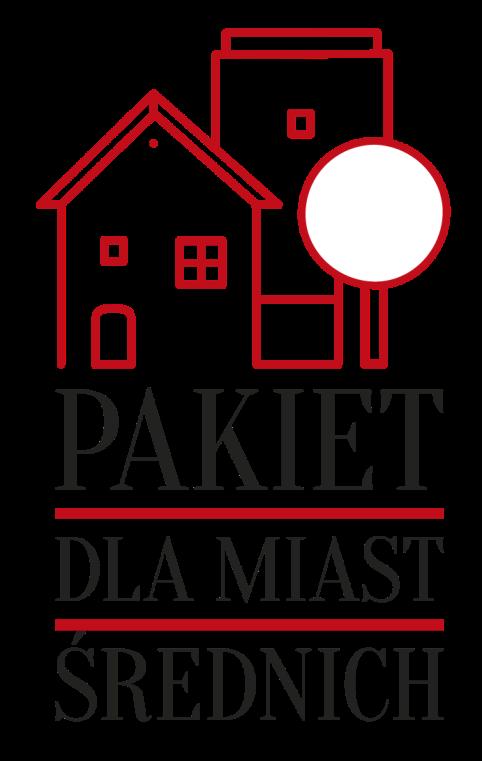 pakiet_dla_srednich_miast.png