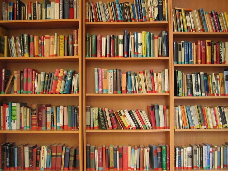 książki.jpeg