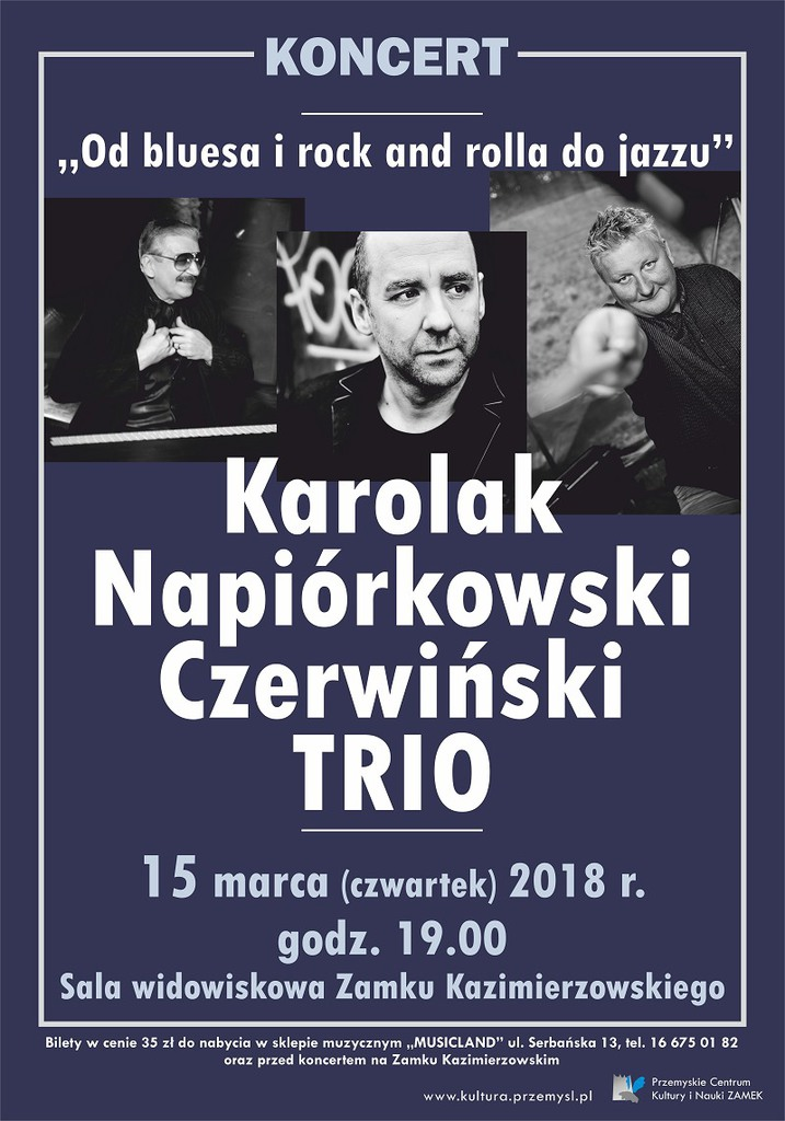 plakat-Trio-Karolak-4_800_x_1250.jpeg