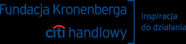 kronenberg.png