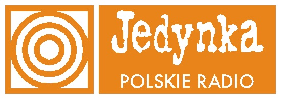 logo Program_1_PR.jpeg