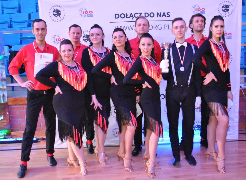 DSC_0857 SALSA DANCE CLUB A-Z Rueda.jpeg