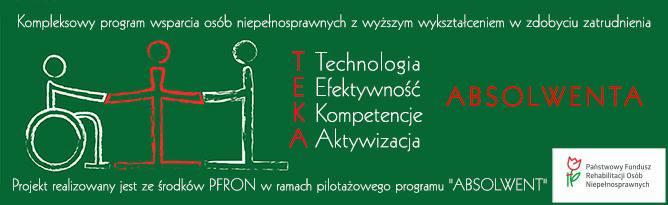 logo projektu.jpeg