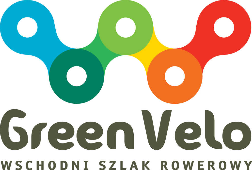PPW GREENVELO_rgb.jpeg
