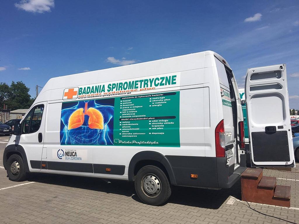 Badania spirometryczne_m.jpeg