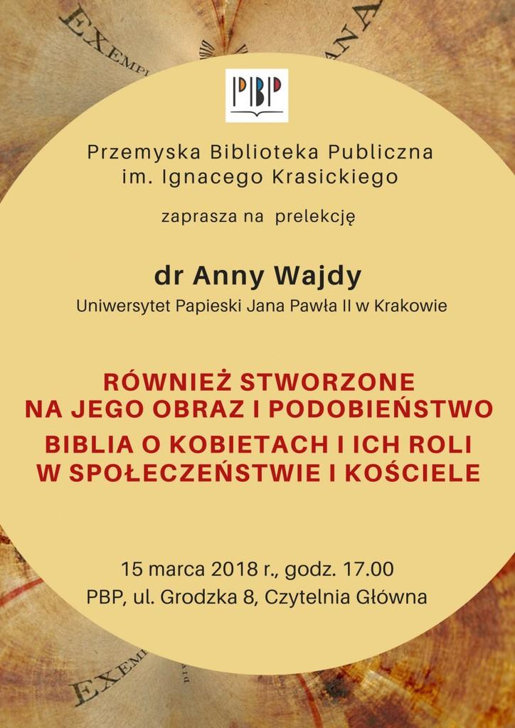 Preleckja dr Anny Wajdy.jpeg