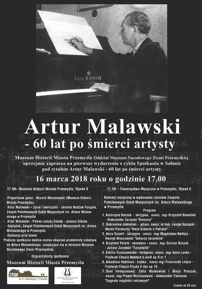 Artur Malawski.jpeg