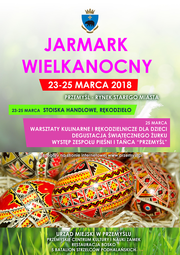 jarmark_wielkanocny-plakat-net.jpeg