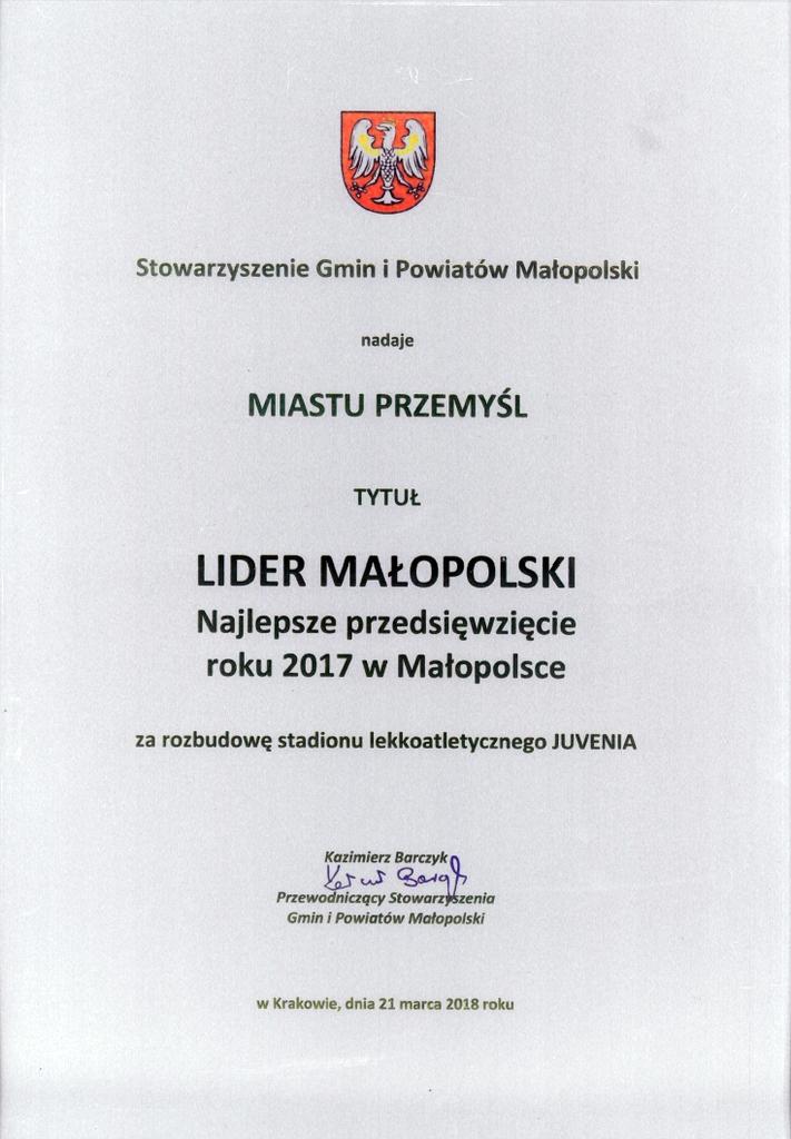 Lider_Małopolski_Juwenia.jpeg
