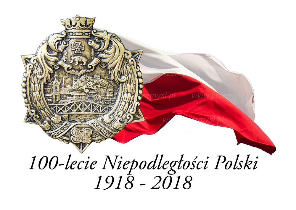 100_lecie_niepodleglosci_gwiazda_m_znak.jpeg