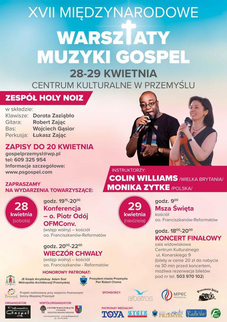warsztaty_gospel_plakat_2018.jpeg