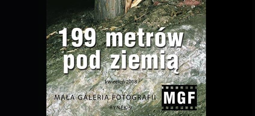 MGF MNZP.jpeg