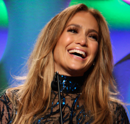 Jennifer Lopez GLAAD_2014.png