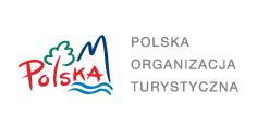 POT logo_pot.png