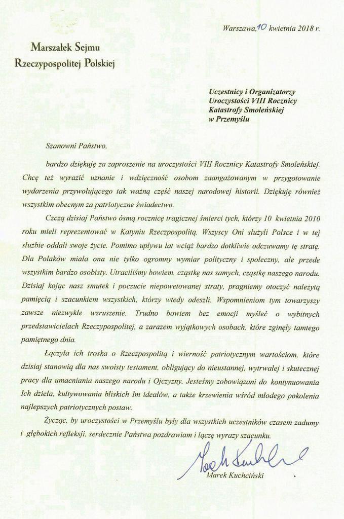 list M. Kuchciński.jpeg