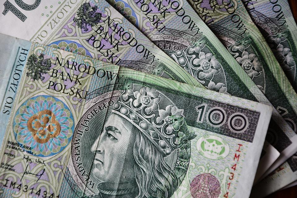 euro-banknotes-3212757_960_720.jpeg