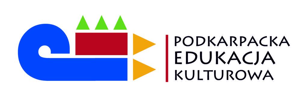 logo_edukacja.jpeg