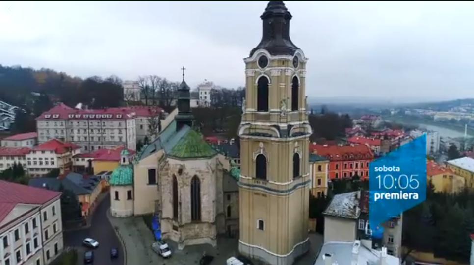 Zakochaj się w Polsce.png