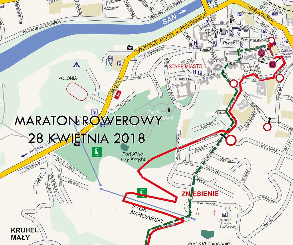 mapka_maraton_przemysl_2018.jpeg