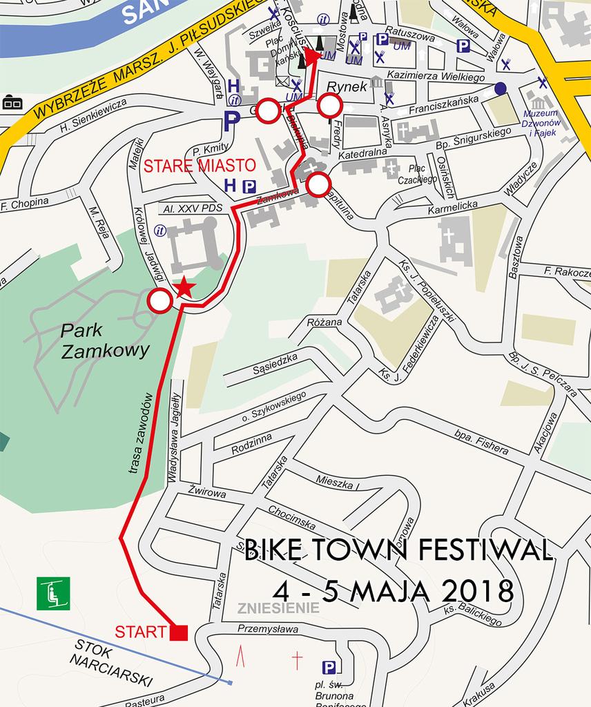 mapka_bike_town_2018_prasa.jpeg