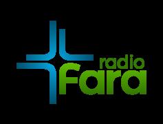 RF_logo_1200-237x180.png