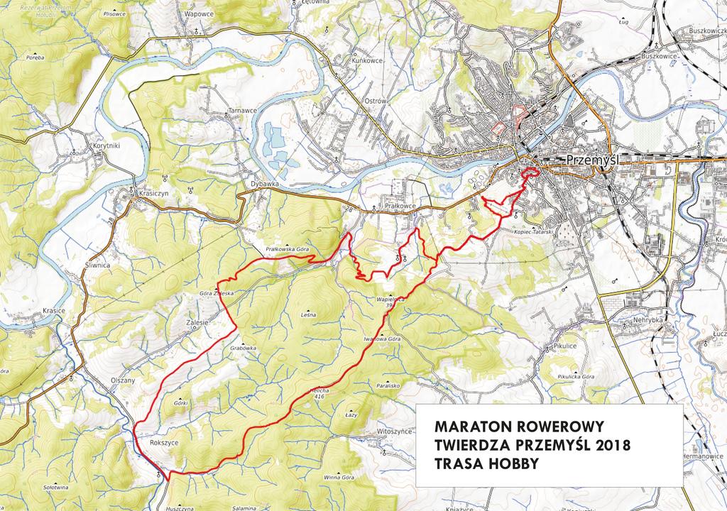 Maraton 2018 -Hobby.jpeg