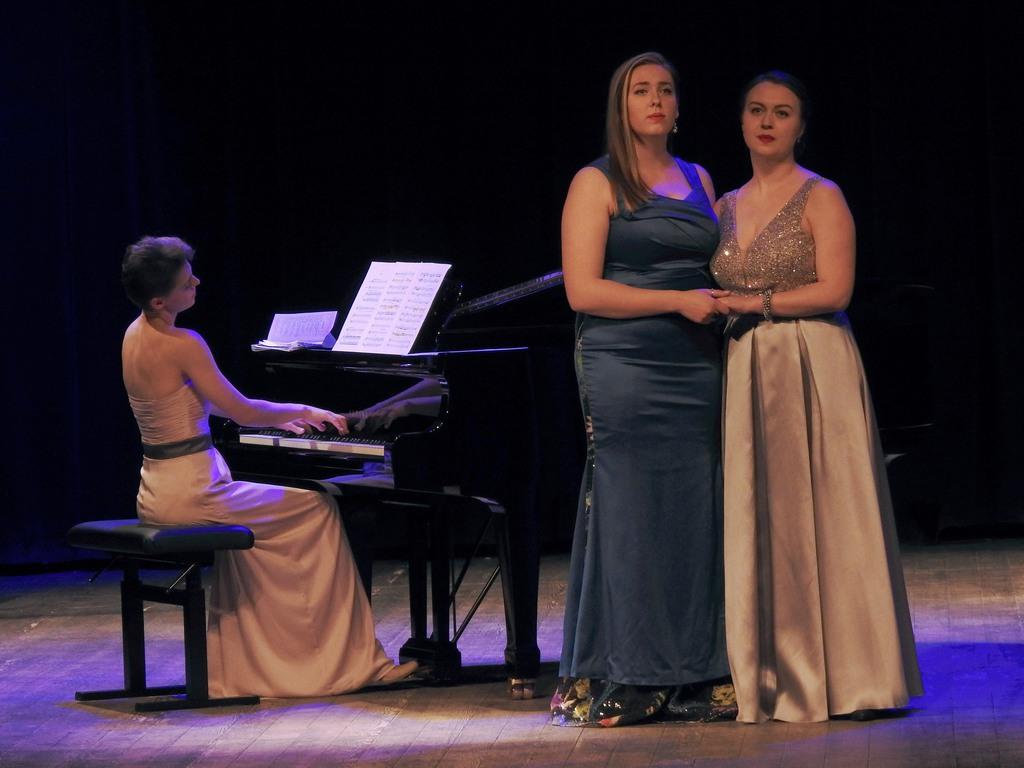 Gala Operowa (15).jpeg
