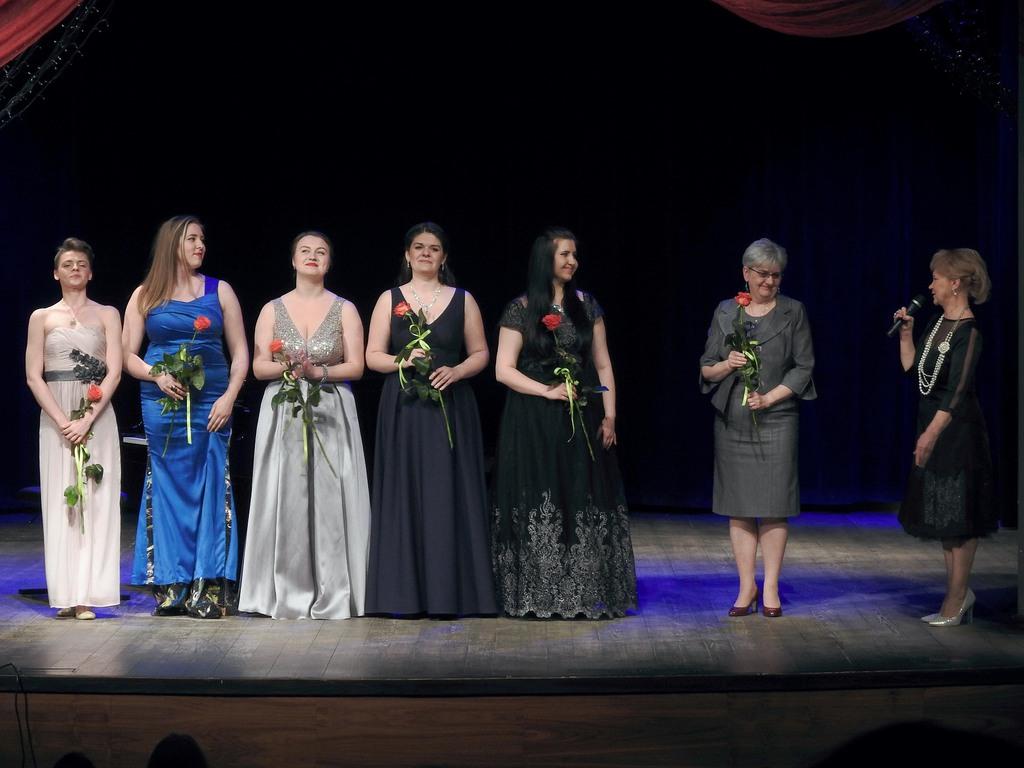 Gala Operowa (17).jpeg